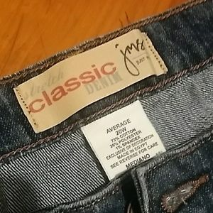 Just My Size Jeans - 👖JMS stretch classic denim jeans Inv5/5👖